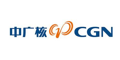 大唐合作伙伴-中国广东核电